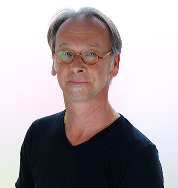 Sven Steindorf